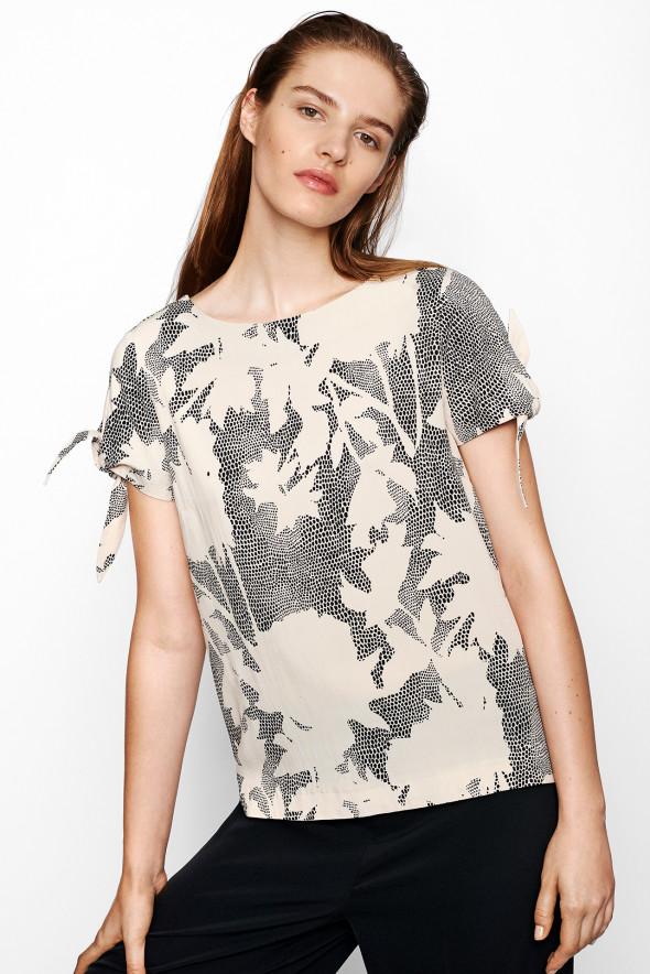 Inwear Summer 1762550 (1)