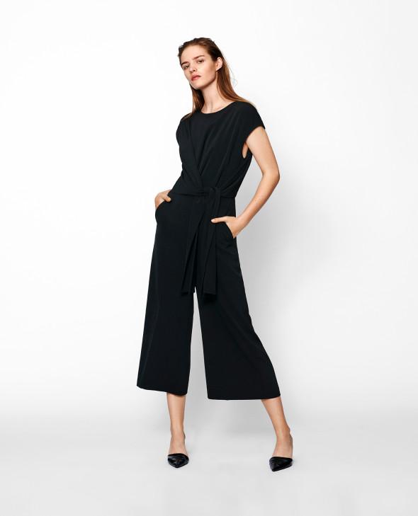 Inwear Summer 1762679