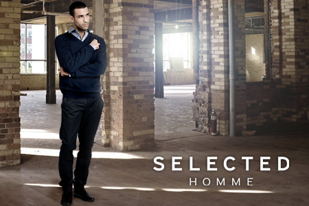 Selected-homme2