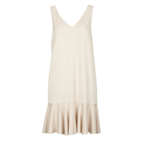 grand_dress