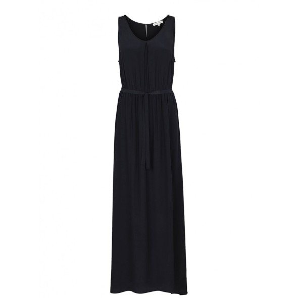new-svea-maxi-dress-navy